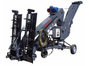 у нас можно купить зернопогрузчики, зернометатели, нории и запчасти к ним;ЗМ-60, ЗМЭ-60М- ОВС-25, ЗВС-20А, БЦС-50, СВУ-60,МС-4.5,МПО-50ЗМ-60,ЗПС-100