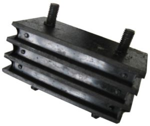 подушка амортизационная К-531