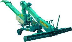 купить зернопогрузчик ЗПС-100,(ЗЭ-100),ПЗМ-80