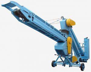 купить зернопогрузчик ЗПС-100,(ЗЭ-100),ПЗМ-80можно у нас.